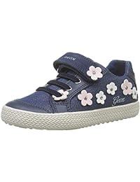 Auf Babys FürGeox Suchergebnis Babys Suchergebnis FürGeox SchuheSchuhe SchuheSchuhe Auf SzMpqUV