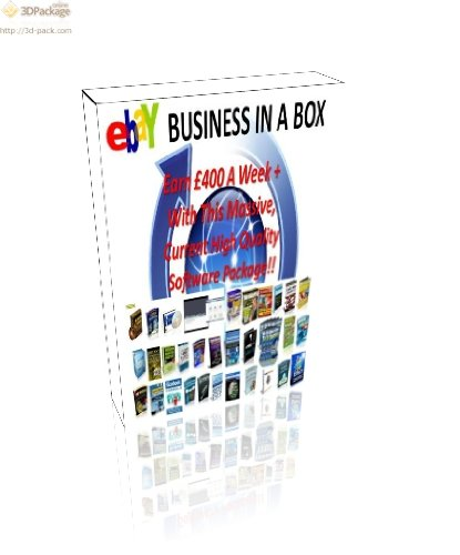 amazing-ebay-business-in-a-box-earn-400-a-week-new-2012-products-resell-edizione-regno-unito