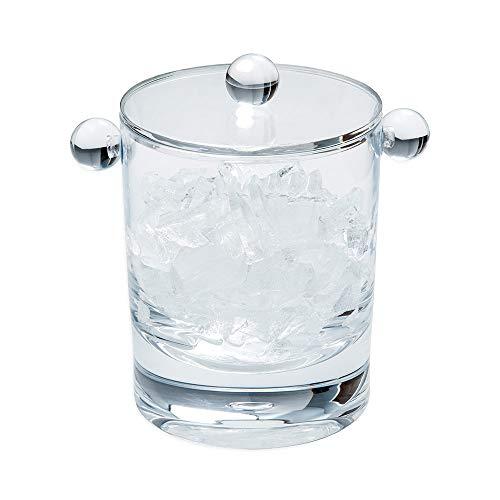Acryl Ice Bucket 60oz Acryl Drinkware