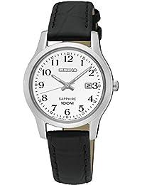 Seiko Damen-Armbanduhr SXDG91P1