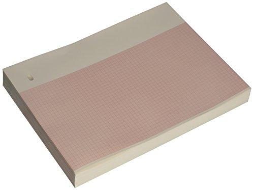 paquete-plegado-de-papel-termico-de-alta-duracion-para-ecg-compatible-con-general-electric-marquette
