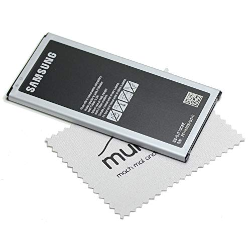 Batería Samsung Original EB-BJ710 Samsung Galaxy