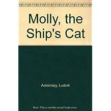 Molly, the Ship's Cat