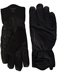 Sealskinz Men's Brecon XP Waterproof Gloves