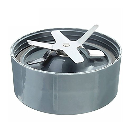 415E0xYc8fL. SS500  - Blender Extractor Replacement Parts Blade Compatible Replacement for 600w and 900w Models