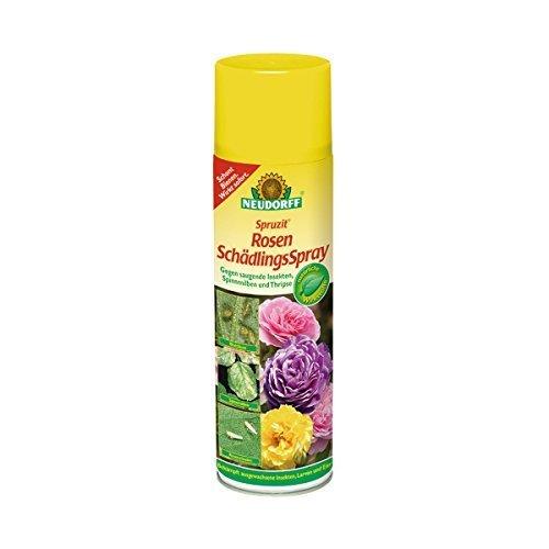 neudorff-spruzit-rosen-schadlingsspray-400-ml