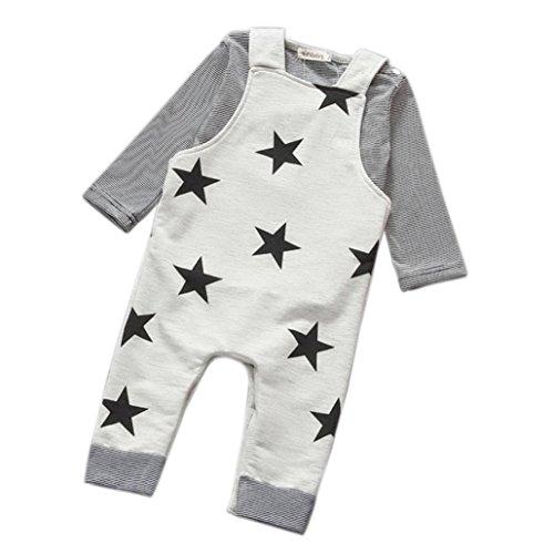 para-la-ropa-del-bebereturom-fresco-ninos-bebes-pantalones-conjuntos-de-bandas-pantalones-de-la-cami