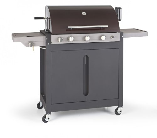 barbecook-brahma-52-ceram-gas-barbacoa