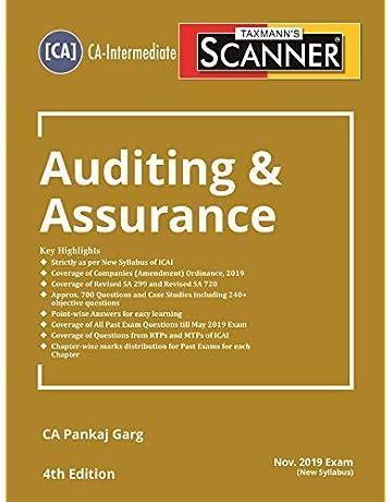 Finance Books Online in India : Buy Books on Finance @ Best