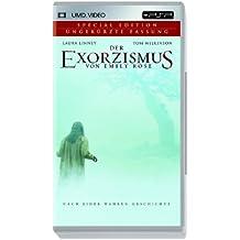 Der Exorzismus Von Emily Rose S.E