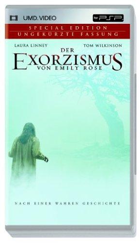 der-exorzismus-von-emily-rose-se-umd-universal-media-disc-special-edition