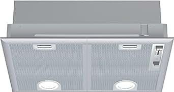 Siemens LB55564 DUNSTABZUGSHAUBE
