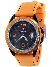 AQUA MASTER W344 - Reloj para hombres