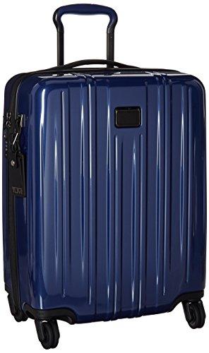 tumi-v3-equipaje-de-mano-56-cm-41-liters-azul-pacific-blue