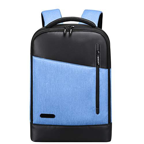 Schulrucksack Schultasche ZLXING Schulranzen Mädchen Schulrucksack Jugendliche Schulrucksack Sportrucksack Freizeitrucksack Daypacks Backpack für Mädchen Jungen Kinder