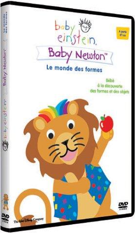 baby-newton-le-monde-des-formes