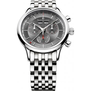 maurice-lacroix-lc1228-ss002-330-orologio-da-uomo