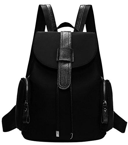Imagen de  mujer,coofit  de oxford impermeable  escolares casual bolso