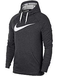 Nike Swoosh Pull à Capuche Homme