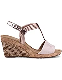 Suchergebnis auf für: Gabor Sandalen Damen
