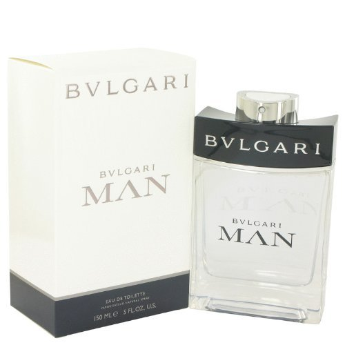 bvlgari-man-eau-de-toilette-spray-150-ml