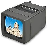 Visor de Diapositivas Iluminado con luz LED de 35 mm