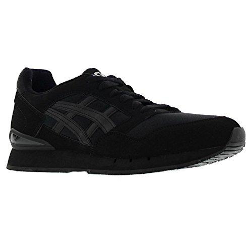 asics-gel-atlanis-sneaker-90-us-425-eu