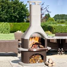 pizza ovens indoor outdoor wood fired oven gas charcoal. Black Bedroom Furniture Sets. Home Design Ideas