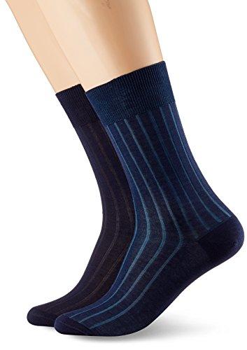 415EFprwtNL chaussette fil d'écosse avantage ⇒ Classement Meilleures Offres & Promos 2019 Chaussettes Chaussettes Classiques Vêtements Homme