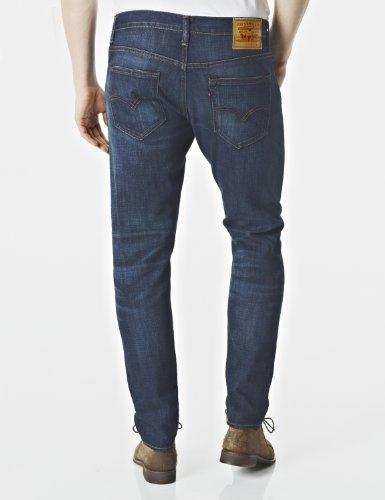 Levi's® - Jean - Homme Bleu (Bullet Shower 0075)