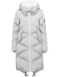 Amazon.it  Giacche e cappotti  Abbigliamento  Giacche 3d7b2e63dfc