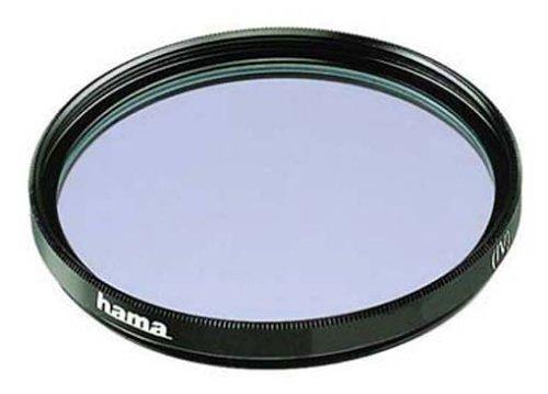 Hama 75455 Korrektur-Filter FL-D (55,0 mm)