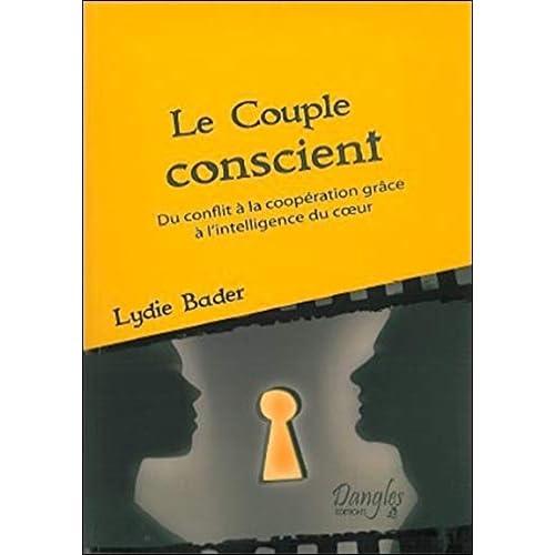 Couple conscient