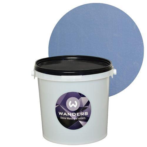wanders-shabby-chic-rauchblau-kreide-farbe-wand-farbe-vintage-antik-look-3-liter