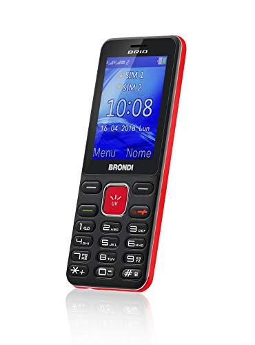TELEFONO CELLULARE Img 1 Zoom
