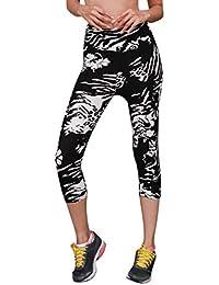 Amazon.es  Pantalon Bombacho Mujer - Skinny (Pitillos)  Ropa 19d06dcf554c