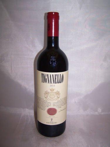 tignanello-75-cl-antinori-2013-rosso-toscana-igt