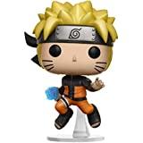 Funko pop Anime Naruto Shippuden - Naruto Rasengan (Multi Color 12997)