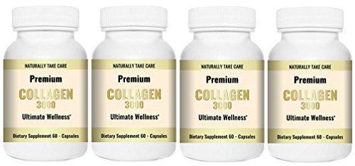 premium-collagene-3000-facelift-in-una-bottiglia-nessuna-necessita-di-prenotare-in-una-clinica-di-co