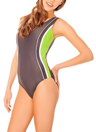 nexi-femme-sport-maillot-de-bain-josephine-fabrique-en-ue-46-gris-vert