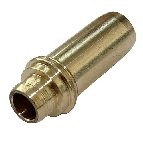 Aerzetix: Ventilführung für Zylinderkopf C40067 kompatibel mit 037103419B 037103415 1037143 95VW6510BB