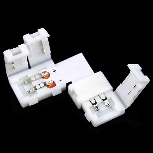 linksquare-5-x-2-broches-fiche-largeur-8mm-l-forme-adaptateur-de-connecteur-dangle-pour-bande-de-352