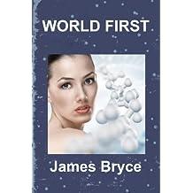 World First