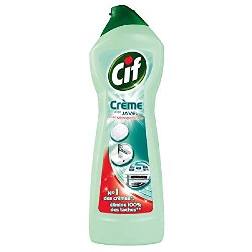 cif-creme-bleach-750ml-unit-price-sending-fast-and-neat-cif-creme-javel-750ml