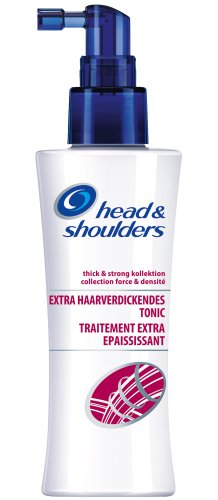 head-shoulders-thick-strong-extra-haarverdickendes-tonic-6er-pack-6-x-125-ml