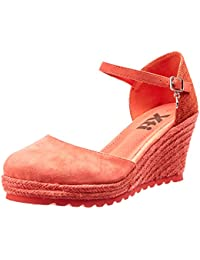 612737539ea Amazon.co.uk  XTI - Shoes  Shoes   Bags