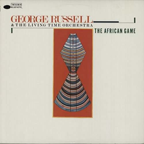 the-african-game-lp