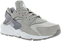 Suchergebnis auf Amazon.de für: nike huarache - 36.5 / Sneaker ...