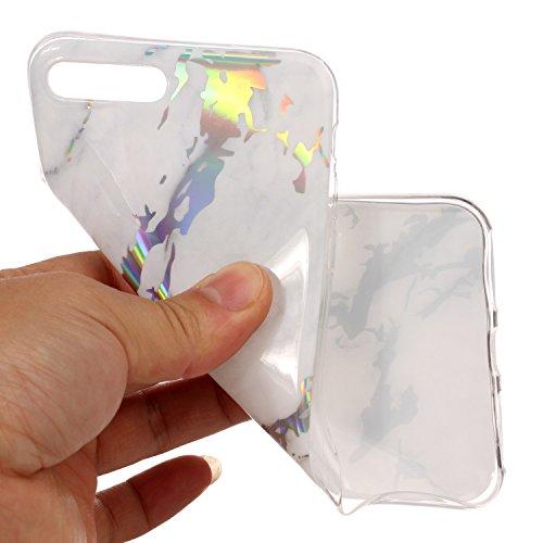 BONROY iPhone 7 Plus / 8 Plus (5,5 Inch)