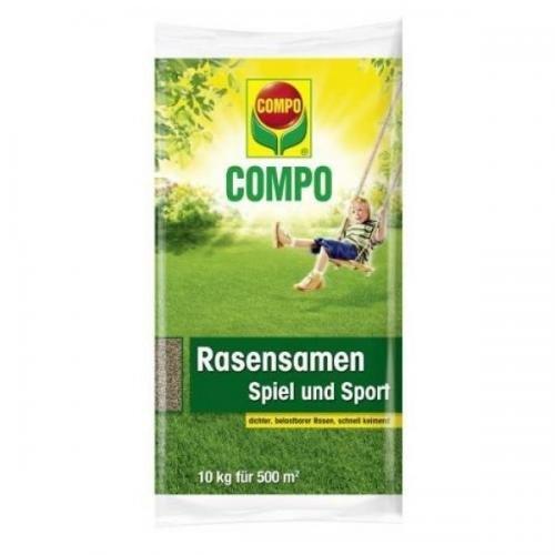 compo-rasensamen-spiel-sport-10-kg-saatrasen-grassamen